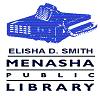 MPL Pod Logo