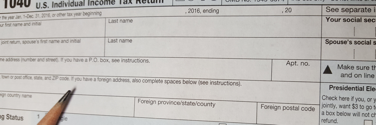 Tax Forms Menasha Public Library