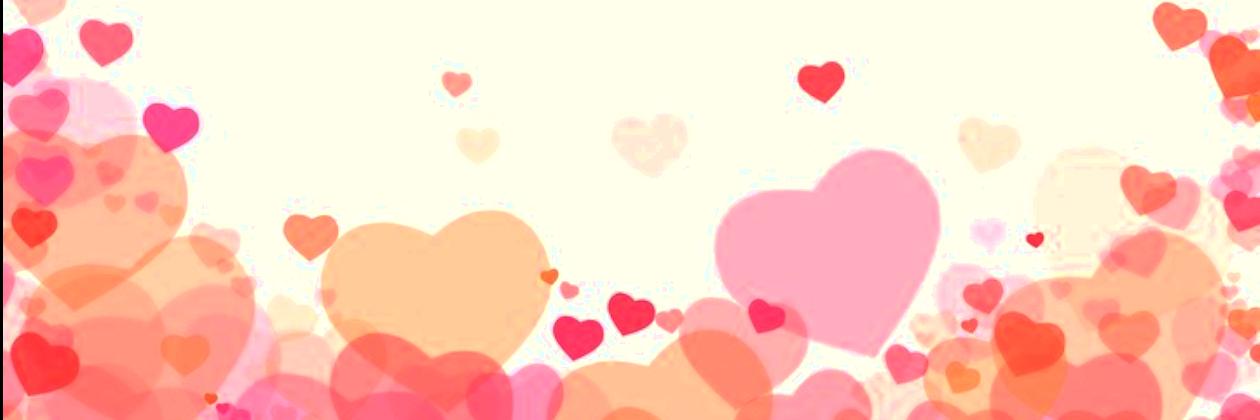 Make Watercolor Greeting Cards