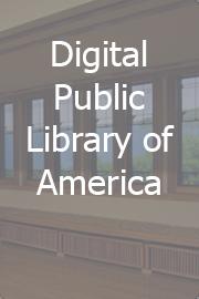 Digital Public Library of America