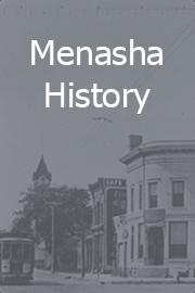 Menasha History