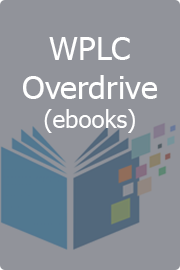 WPLC Overdrive