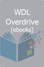 WDL Overdrive