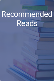 Children's Recommended Reads