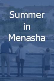 Summer in Menasha