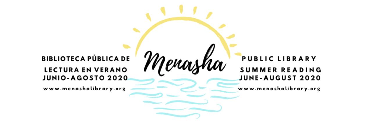 Mesasha Public Library Summer Reading Program