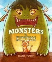 Monsters & Kittens
