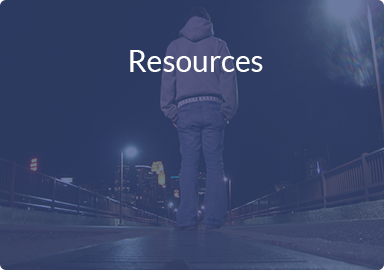 Teens - Resources