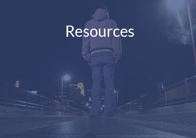 Teens - Resources