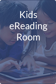 Children's eReading Room