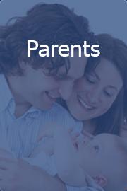 Parents Page